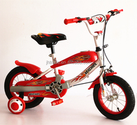 Small kids motorbike/child bicycle/baby cycling