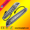 factory supply wholesale hiway led daylight drl for Mazda 3 2011-2013