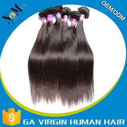 Wholesale best hair extensions to buy,jessica simpson hair extensions for sale
