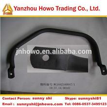 Sinotruk Howo truck commode handle WG1642160047