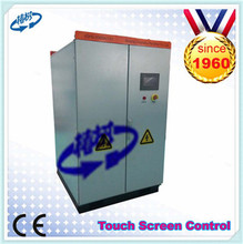 High reliability! 55 years history rectifier for inductive conductor heating