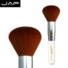 JAF Excellent Bronzer Brush Beauty Make-Up Artist (18SBY-W) - OEM Service