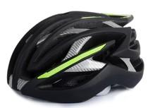 time trial cycling helmet, helmet bicycle adult, unique design bicycle helmet