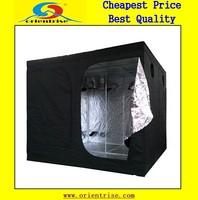 hydroponics grow tent 240x240x200
