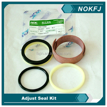 High quality Hitachi Ex200-1 Zax200 Adjust Repair Kit