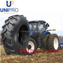 tractor tyres 600x12 6.00-12 tires