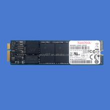 SSD 256GB 256G FOR UX21E or UX31E ux21 ux31 Solid State Drive DISK FULL TESTED