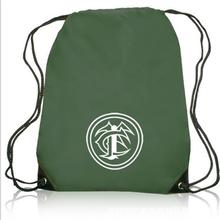 FuRong non woven small bag