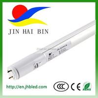 Shenzhen CE/RoHS LED Flexible Neon/Rope/Tube light led fluorescent tube light-g13 base