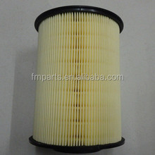 Import paper and beautiful design cartridge air filter OEM 7M51-9601-AC