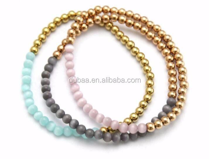 steel beads bracelet.jpg