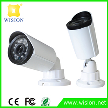 China Top 10 Manufacturer Waterproof CCTV Surveillance AHD Camera for Home