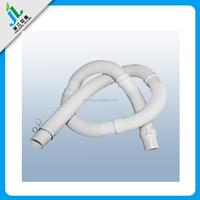 custom China supplier drain pipe bathrooms accessories
