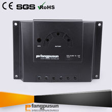 Fangpusun Solsum 10.10F 10A charge controller for solar panel 240W