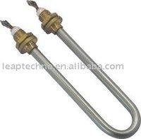 LT-HA1 Heating Element for Home Appliances, High quality heating element, Home appliance parts