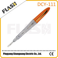 Electronics,Electric Detector Digital Test Pen