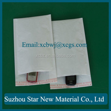 plastic packing enclosed express paper bags custom mailing bags packing list envelope