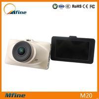 170degree super mini car dvr,classical full HD 1080P resolution hd video recorder,dash cameras