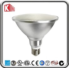 Waterproof LED COB PAR30 PAR38 IP65- Flood- 100 Watt Equal