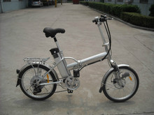 attractive electric motorcycle for sale