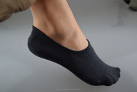 Wholesale Socks Men Thin Casual Low-cut Invisible Ship Socks Funny Socks For Men