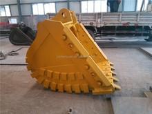 Long life-time High Quality Standard /Heavy Duty /Rock Excavator Bucket