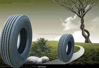 295/75R22.5 radial truck tires Canada market