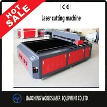 1325 laser engraving machine high precision