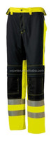Professional modern durable trousers