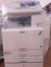 fotocopiadora Aficio MP 4500