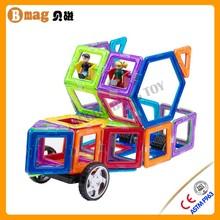 Popular Rare Earth Magnet School Toy