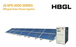 3kw high power solar power home system panels solar china supplier
