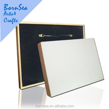 blank canvas artist stretched blank canvas frame