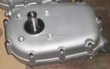 200CC 270CC LIFAN ENGINE HONDA ENGINE engine adult racing go kart WET CLUTCH SYSTEM