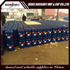 2014 hot saling!! High quality refined Formic Acid 85% 99% with competitive price