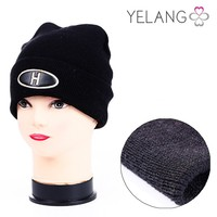 Winter New Custom Beanie Hat , Knit Hat , Sport Hip Hop Cap