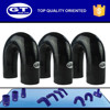 radiator coolant manufacturers/1 inch rubber water hose pipe/u shape rubber radiator hose