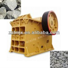 popular Quarry Jaw Crusher exported to over 30 countries