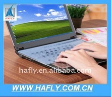 Keyboard Protector For Universal Laptop