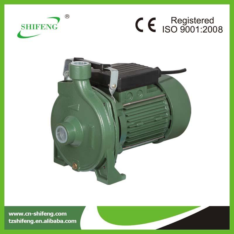 Cpm1 Hp Motor Water Pump Buy 1 Hp Motor Water Pump 1 Hp