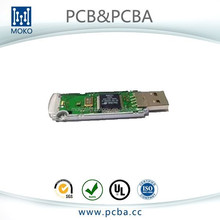 USB pcba , usb flash drive pcba, usb disk pcba