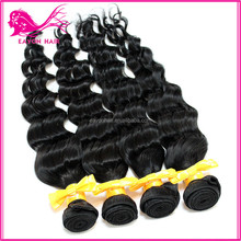 Best wholesale alibaba 100% brazilian hair deep wave aliexpress hair bundles buy human hair online