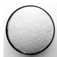food grade Maltitol 585-88-6 low calorie sweetener