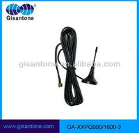 Shenzhen China Manufactory Make Custom Antenna Car Short