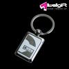 Custom Keyring/ Metal Keyring/ Wholesales Keyring