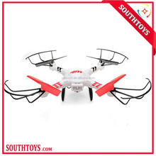 WLtoys V686 FPV Headless Mode RC Quadcopter 5.8G Transmission with Monitor and 0.3MP Camera