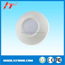 Security Alarm System PIR motion Sensor/house pir detector motion detector alarm