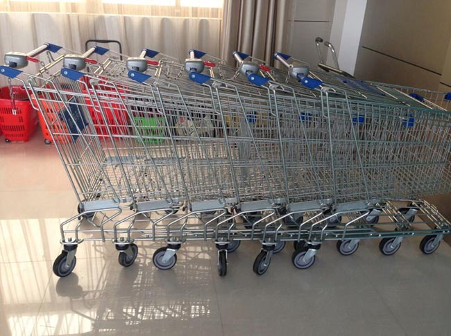 shopping-cart-lock-fleet.jpg