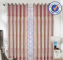E088 china manufacturer sheer voile curtain curtain lining