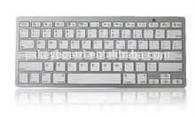 Brand New Original Wireless bluetooth Keyboards For Apple MacBook Ipad Iphone